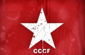 """Стратегия форекс """"CCCF"""""""