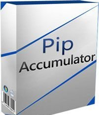 Стратегия форекс Pip Accumulator