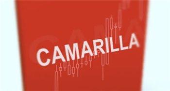 Стратегия форекс Фракталы и Камарилла