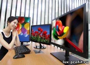 Стратегия форекс метод трех экранов