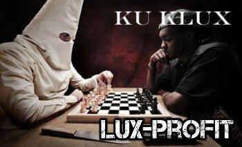 Индикатор форекс Ku Klux — точки входа и выхода из рынка