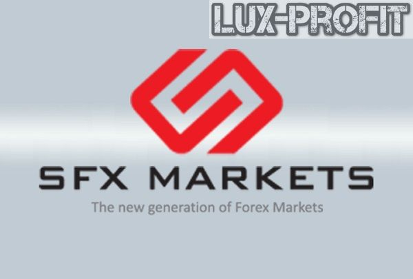 broker-sfx-markets
